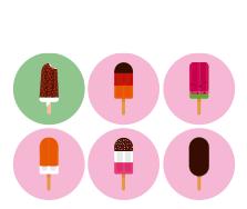 ice-cream-farapic-lit