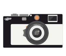 camera-farapic-lit
