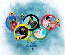 olympic-rio-kp-lit