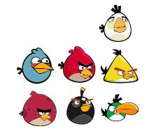 angryBird-farapic-lit