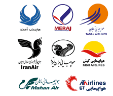 iran-airlines-logo-farapic-lit