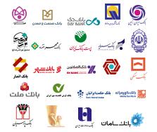 iran-bank-logos-lit