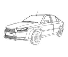 iran-car-farapic-lit